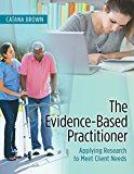 Evidence-Based Practitioner A Team-Based Learning Approach