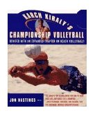 Karch Kiraly's Championship Volleyball 2nd 1996 9780684814667 Front Cover