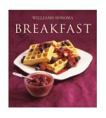 Breakfast 2003 9780743243667 Front Cover