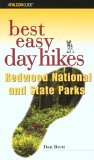 Redwood National and State Parks 2005 9780762730667 Front Cover