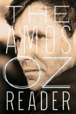 Amos Oz Reader 2009 9780156035668 Front Cover