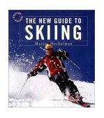 New Guide to Skiing 2000 9780393319668 Front Cover