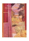 Discoveries: Bonnard Shimmering Color 2000 9780810928671 Front Cover