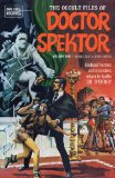 Occult Files of Doctor Spektor Archives 2011 9781595826671 Front Cover