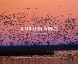 A Million Wings: A Spirited Story of the Sporting Life Along the Mississippi Flyway 2012 9780615681672 Front Cover