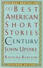 Best American Short Stories of the Century 2000 9780395843673 Front Cover