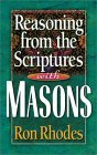 Reasoning from the Scriptures with Masons 2001 9780736904674 Front Cover