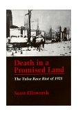 Death in a Promised Land The Tulsa Race Riot of 1921 1992 9780807117675 Front Cover