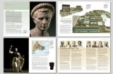 Complete Roman Emperor Imperial Life at Court and on Campaign 2010 9780500251676 Front Cover