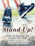 Stand Up! 2012 9781475169676 Front Cover