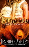 Bodyguard 2011 9781467974677 Front Cover