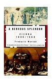 Nervous Splendor Vienna 1888-1889 1980 9780140056679 Front Cover