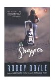 Snapper 1992 9780140171679 Front Cover