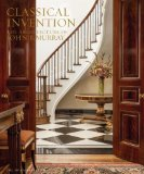 Classical Invention The Architecture of John B. Murray 2013 9781580933681 Front Cover