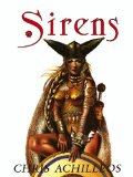 Sirens 2009 9781848563681 Front Cover