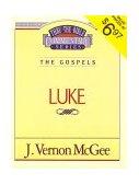 Luke 1995 9780785206682 Front Cover