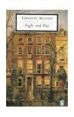 Night and Day 1996 9780140185683 Front Cover