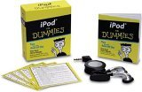 IPod for Dummies 2006 9780740761683 Front Cover
