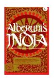 Alberunis India 1971 9780393005684 Front Cover