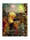 Light of Christmas 2002 9780689834684 Front Cover