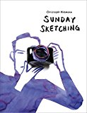 Sunday Sketching 2016 9781419722684 Front Cover
