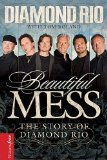 Beautiful Mess 2009 9781595552686 Front Cover