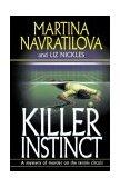 Killer Instinct 1995 9780345472687 Front Cover