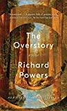 Overstory 2019 9780393356687 Front Cover