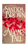 Adam's Fall 1994 9780553567687 Front Cover