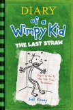 Last Straw 2009 9780810970687 Front Cover