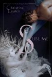Sublime 2014 9781481413688 Front Cover