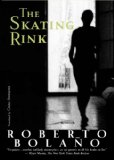 Skating Rink 1st 2011 9780811218689 Front Cover
