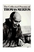 Collected Poems of Thomas Merton 1980 9780811207690 Front Cover