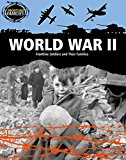 World War II Frontline Soldiers and Their Families 2015 9781482430691 Front Cover
