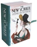 Postcards from the New Yorker One Hundred Covers from Ten Decades 2012 9781846144691 Front Cover