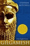 Gilgamesh A New English Version 2006 9780743261692 Front Cover