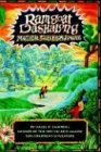 Ramgoat Dashalong Magical Tales from Jamaica 2004 9789766102692 Front Cover