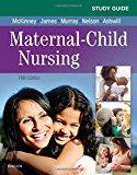 Maternal-child Nursing: