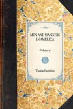Men and Manners in America 1970 9781429001694 Front Cover