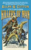 Killers of Man 2010 9781439196694 Front Cover