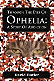 Through the Eyes of Ophelia: A Story of Addiction 2012 9781477112694 Front Cover