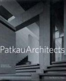 Patkau Architects 2006 9781580931694 Front Cover