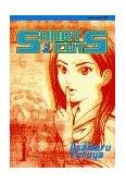 Short Cuts, Vol. 2 2003 9781591160694 Front Cover
