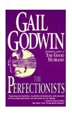 Perfectionists 1996 9780345392695 Front Cover
