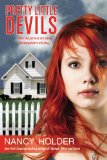 Pretty Little Devils 2009 9781595142696 Front Cover