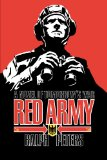 Red Army 2011 9781451636697 Front Cover