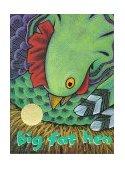 Big Fat Hen 1994 9780152928698 Front Cover