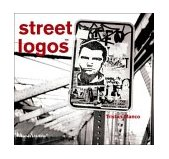 Street Logos 1st 2004 9780500284698 Front Cover