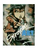 Spraycan Art 1987 9780500274699 Front Cover