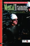 Triathlete's Guide to Mental Training 2005 9781931382700 Front Cover